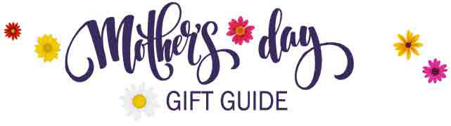 Mother's Day Christian Gift Guides